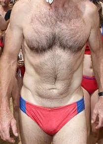 tony-abbott-speedos