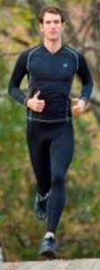 CWX_Men_Runners_Tights