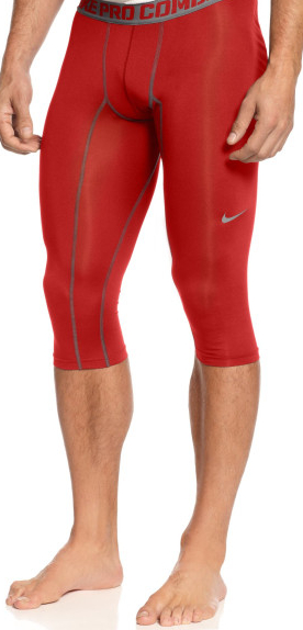 nike-gym-red-core-compression-pro-combat-tight-product-1-15062769-742016564_large_flexa