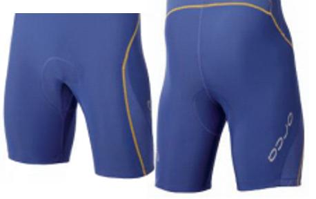 orca blue
