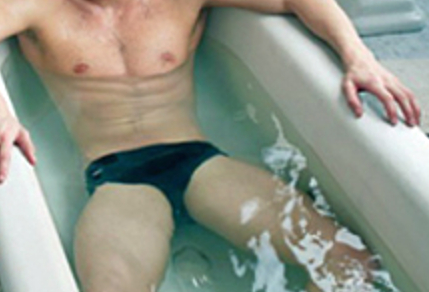 what-michael-phelps-speedo-ad-for-louis-vuitton-really-shows-about-strict-olympic-restrictionscut