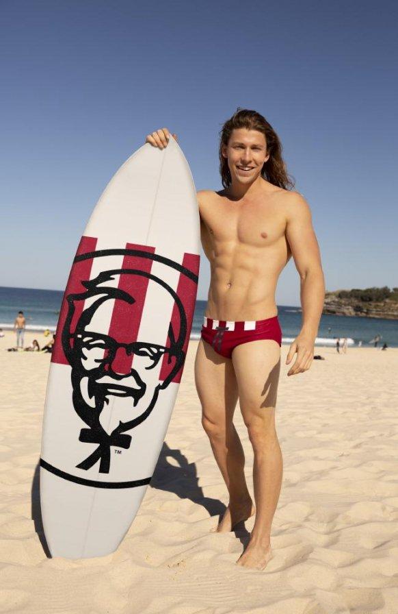 SetRatioSizeWyI2MzUiLCI4OTYiXQ-KFC-surfboard